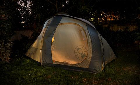 TentNight480