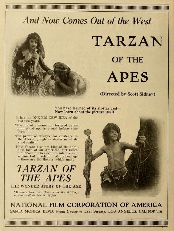 Tarzan_of_the_Apes_1918 (2)
