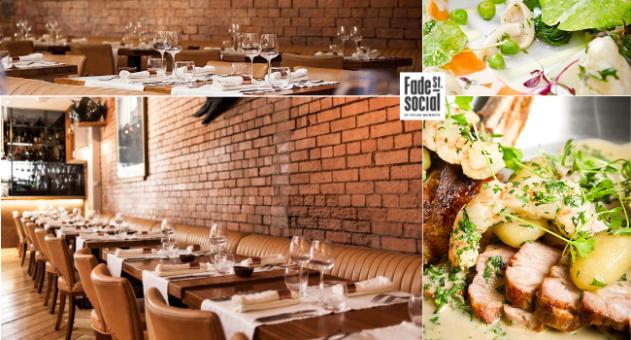 fade-street-restaurant-offer