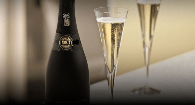 Cava: The Forgotten Middle Child of the Sparkling Wine World