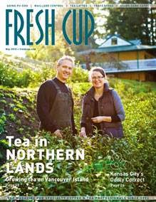 May-Issue-Fresh-Cup