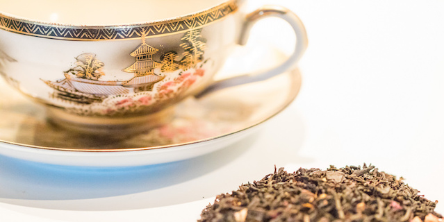 Best Tea Advice & Tips for Your Tea Journey