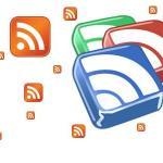 Best Alternatives Of Google Reader