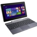 Best Windows 8.1 Tablets Under $500
