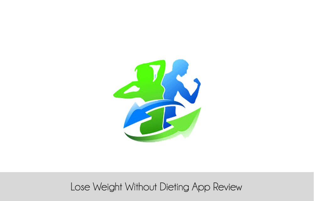 Easy diet plan to lose weight at home photo 1