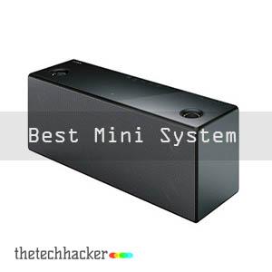 best mini system