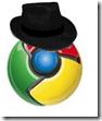 Black Hat - NFC