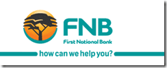 FNB IM incontacts