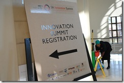 5th Innovation Summit