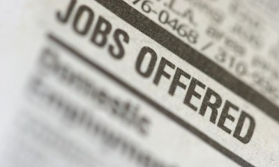 avoid-these-mistakes-in-job-hunting