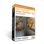 MC Rebbe The Rapping Rabbi reviews Total Training CS2 Standard bundle in The Technofile