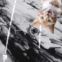 HVOB | WINDOW EP (STIL VOR TALENT)