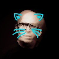 STEPHAN BODZIN | INTERVIEW