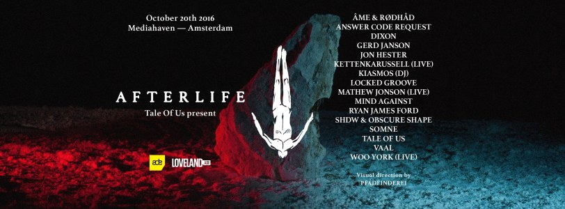 afterlife-ade