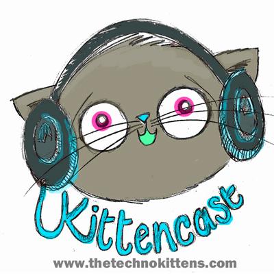 kittencast 1212