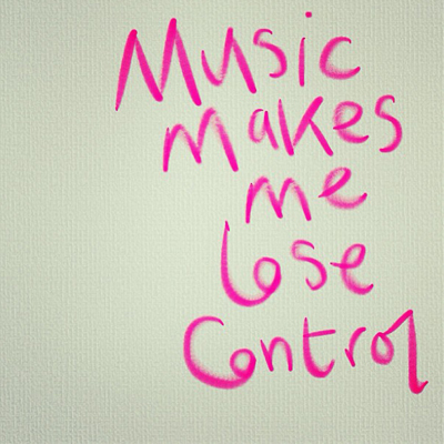 musicmakesmelosecontrol