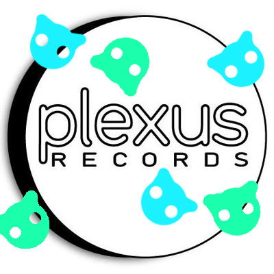 plexusrecords