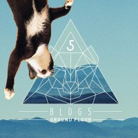 FREE ALBUM DOWNLOAD | BLDG5| GROUND FLOOR