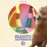 MANTU | ARTBRIDGE | GET PHYSICAL