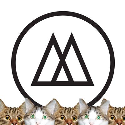 la montagne logo