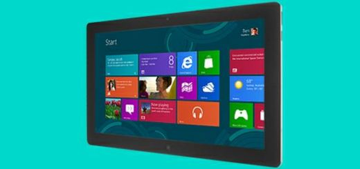 Microsoft-Windows-RT-Tablet