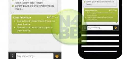 blackberry-10-bbm1-602x523