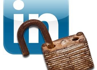linkedin_padlock