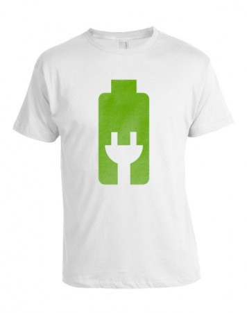 t-shirt-plug