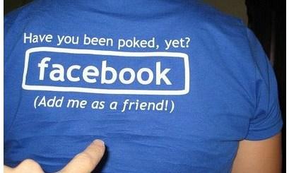 facebook-t-shirt-trends-for-teens