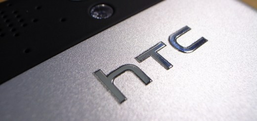 htc-logo-sign-legend