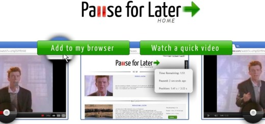pause-for-later