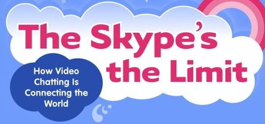 super-skype_toppick_crop