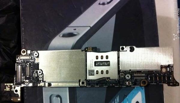 iphone-2012-motherboard-leak