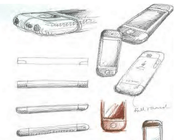 iphone_sketches