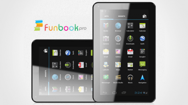 micromax-funbook-pro