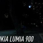 nokia-lumia-900-verge-1200_gallery_post