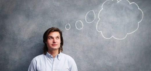 student_entrepreneur
