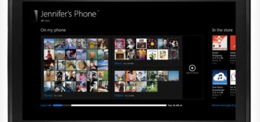 windows-phone-8-companion-app