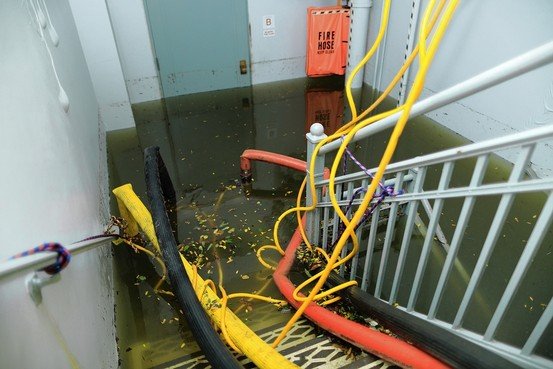 Verizon_Data_Center_Flooded