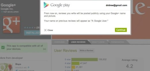 google-android-apps-on-google-play