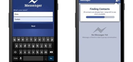 facebook-messenger-mobile-app