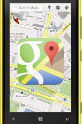 google_maps_blocked_windows_phone