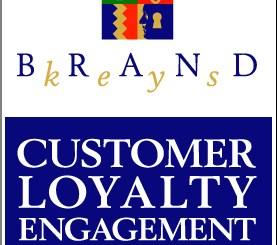Brand Keys Customer Loyalty Index 2013