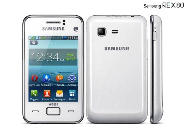 Samsung-REX-80