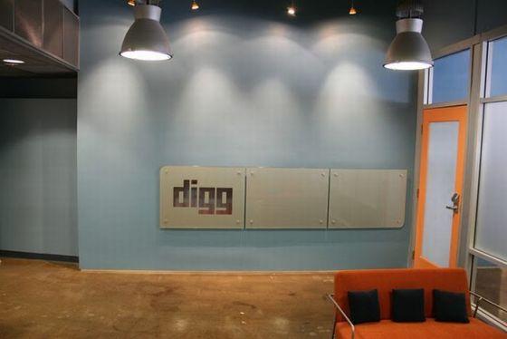 digg_office