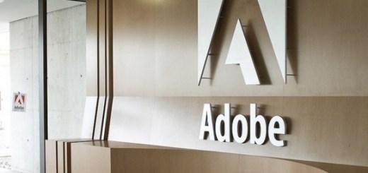 Adobe-Office