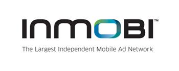 inmobi-new-logo-2