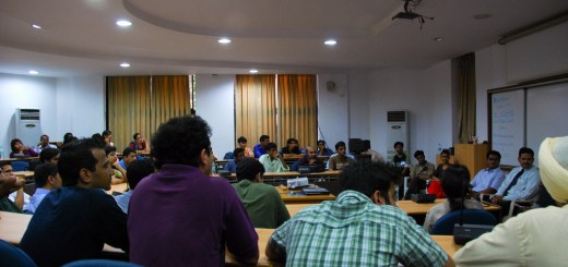 Startups, Business, Scene, Ecosystem, India