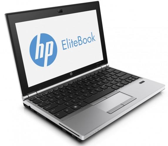 HP-EliteBook