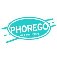 Phorego